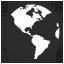 GoodApp946全网视频解析